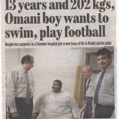 Mumbai Mirror 10th June 2012