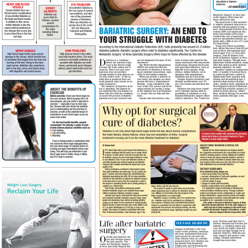 Times of India 28th Nov 2012