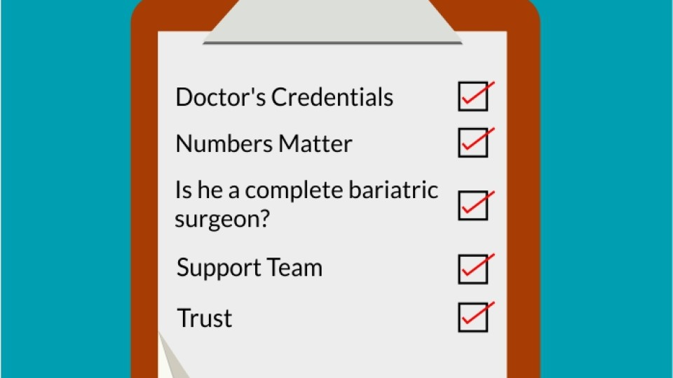 How-to-choose-a-Bariatric-Surgeon