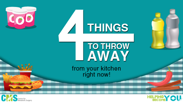 4-things-to-throw-away-from-your-kitchen-right-now