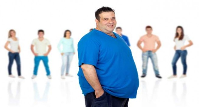 bariatric surgery diabetes