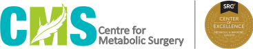 Centre for Metabolic Surgery – Best bariatric Surgery in India