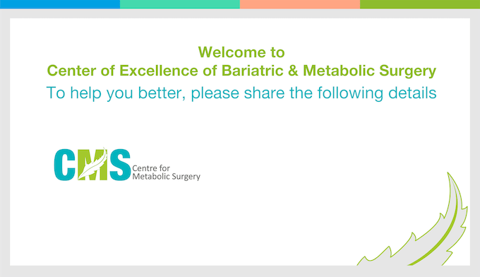 consultant-bariatric-metabolic-surgeon